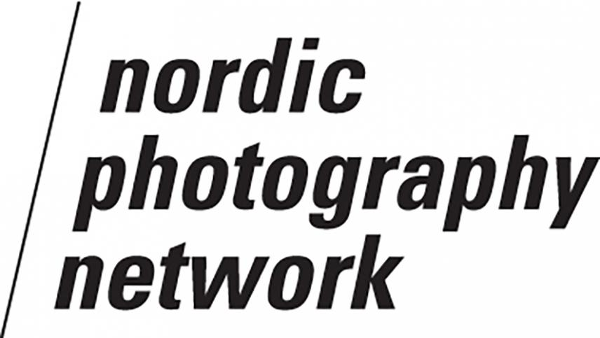 Nordic Photography Network logo