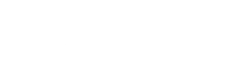 Logo for DGI Byen